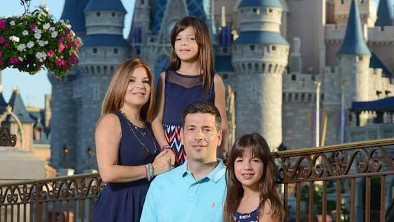 Capture Your Vacation Memories with a Member Discount From Disney Fine Art Photography & Video