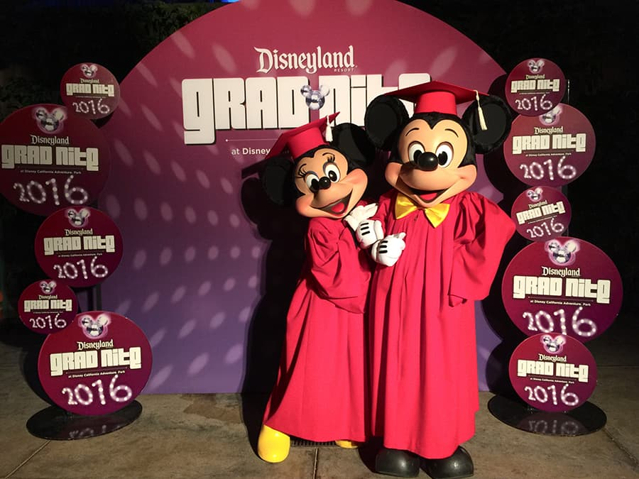 Welcome to Our World… What is Disney Youth Programs?