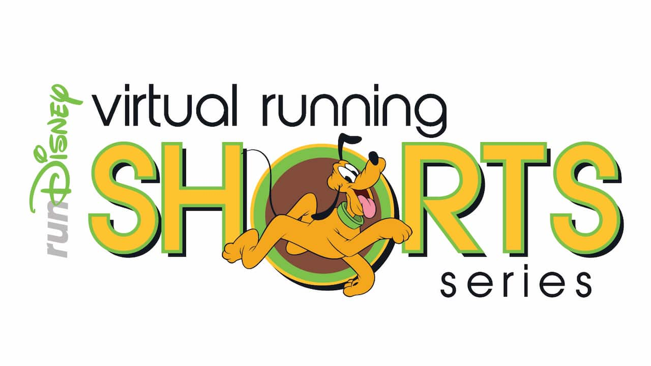 runDisney Virtual Running Shorts Series is Back for the Summer