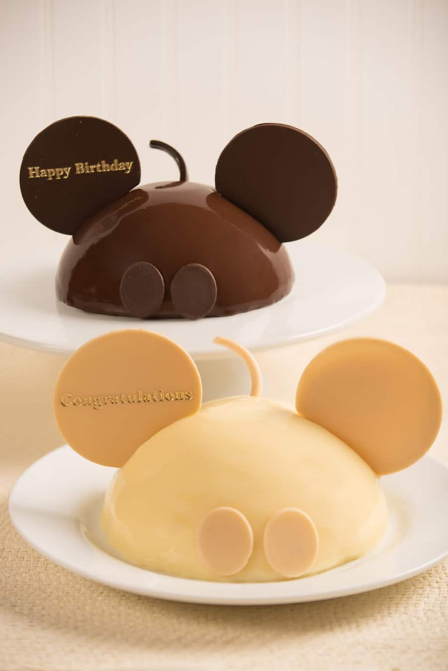 Outstanding New Mickey Mouse Celebration Cakes Coming Soon To Walt Disney Personalised Birthday Cards Veneteletsinfo