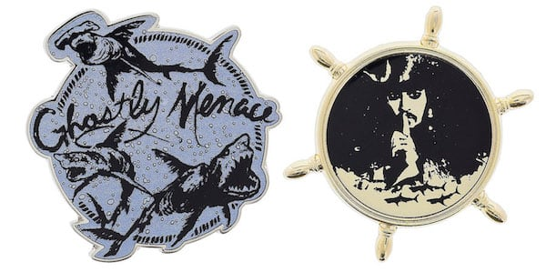 'Pirates of the Caribbean: Dead Men Tell No Tales' Merchandise