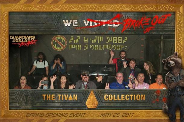 Moms Panel Monday: Reasons to Visit the Disneyland Resort this Summer