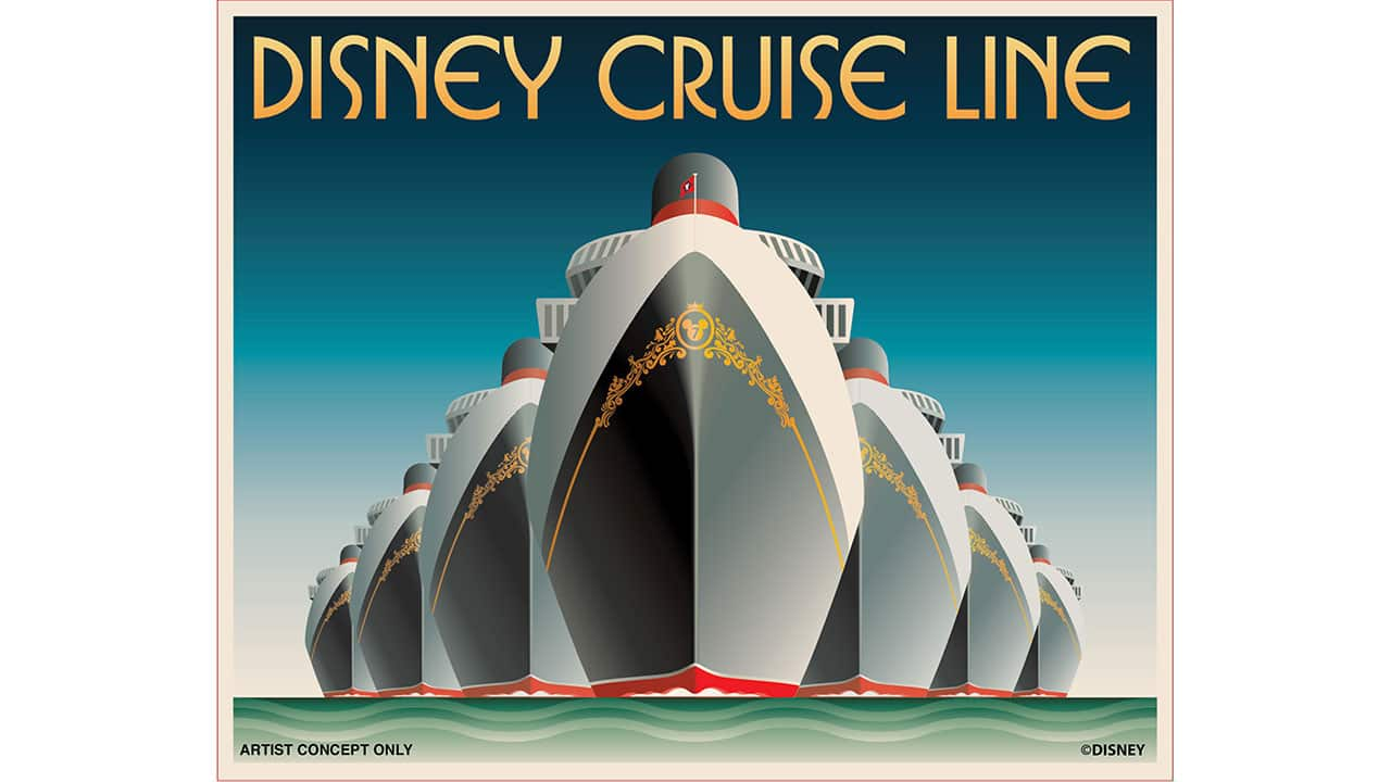 Walt disney world facebook cruise giveaways