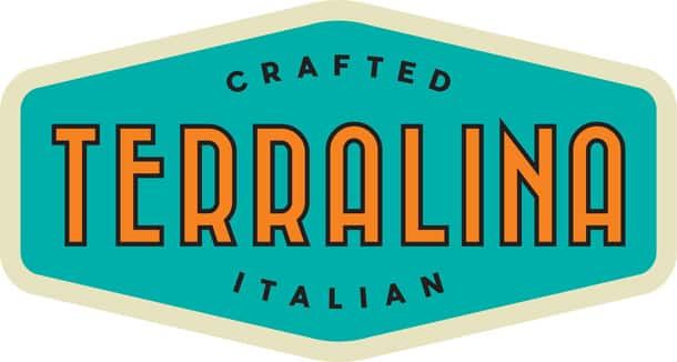 Terralina Crafted Italian Opens This Fall at Disney Springs
