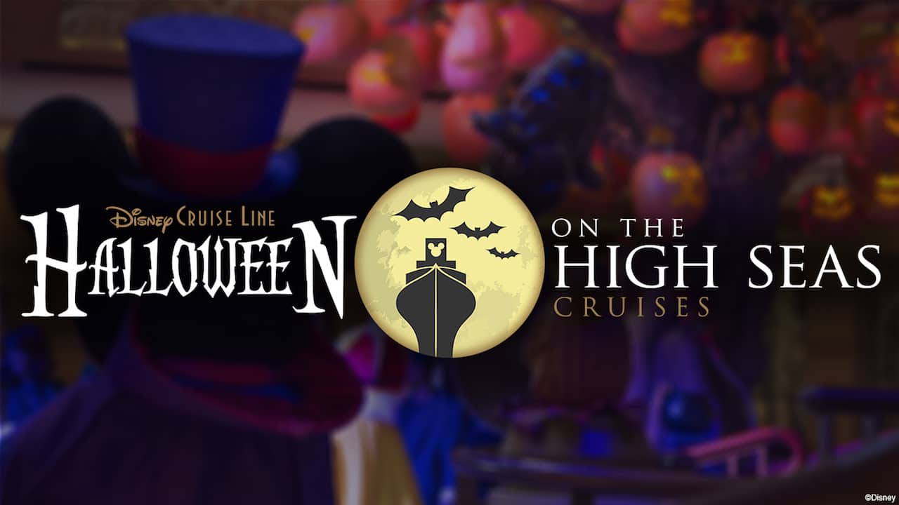 Halloween on the High Seas Downloadable Wallpaper