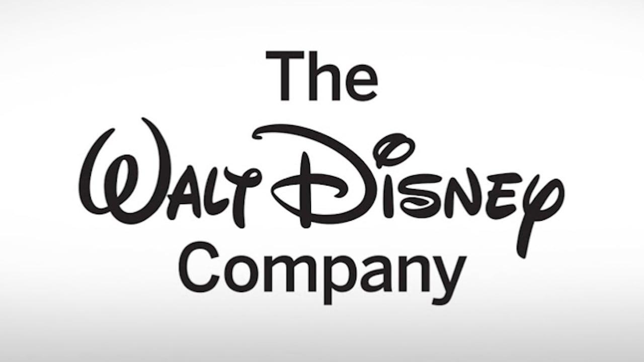 Disney Donates