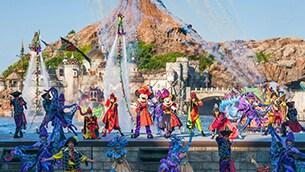 Disney Parks Blog Weekly Recap