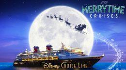 Disney Cruise Line - Very Merrytime Cruises - Desktop