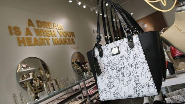 723834f60 Ever After Jewelry Co. & Accessories Shines as Newest Stylish Destination  in Disney Springs