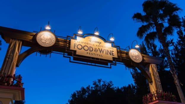 Image result for Live Musical Performances In food and wine disneyland