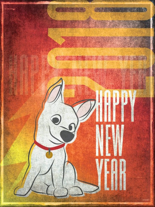 happy new year 2018 wallpaper mobile