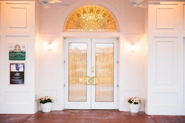 Disney's Wedding Showcase: Designing the Wedding of Your Dreams