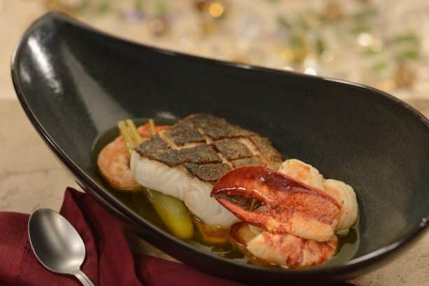 Enhanced Dining Experience Coming To Be Our Guest Restaurant Disney Parks Blog