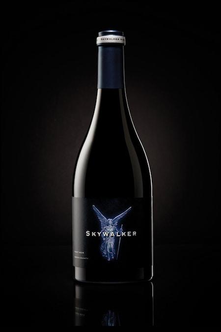 Skywalker Vineyards