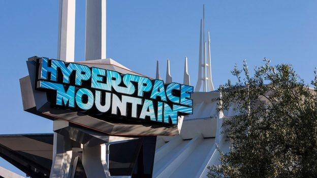 5 Must-Do Star Wars Experiences at Disneyland Park
