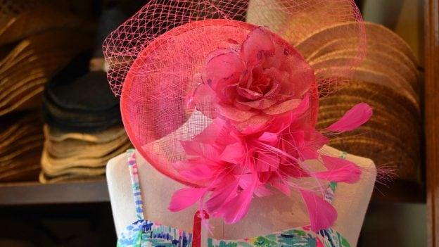 3009b7143ea7f Visit Chapel Hats for Your Royal Wedding Wardrobe Essentials ...