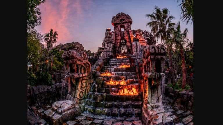 5 Motivos pra não ir para Orlando, mas outro destino Disney