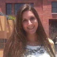 Jessica Safran