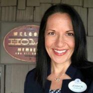 Jessica Quinn Headshot