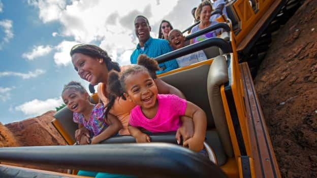 It S Time For Disney Parks Moms Panel Search 2019 Disney Parks Blog