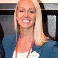 Melanie Curtsinger