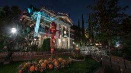 Register Now for Disney Parks Blog Halloween Meet-Up