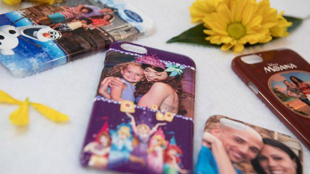 PhotoPass at the Disneyland Resort