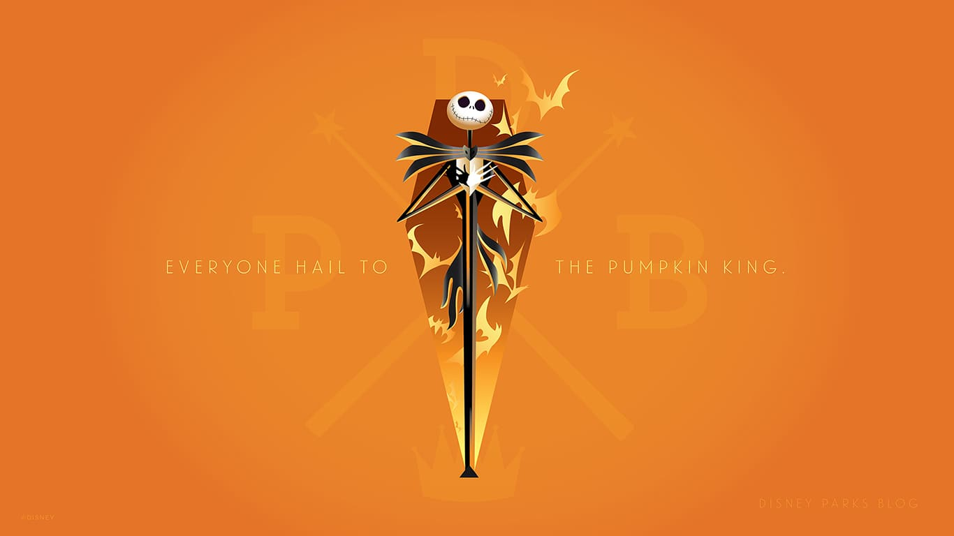 Nightmare Before Christmas Hd Wallpaper.Celebrate The 25th Anniversary Of Tim Burton S The