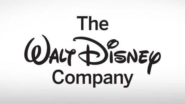 The Walt Disney Company to Donate More Than $1 Million to