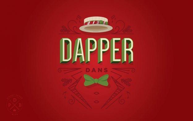 Dapper Dans 2018 Holiday-1440x900