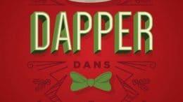 Dapper Dans 2018 Holiday-640x960