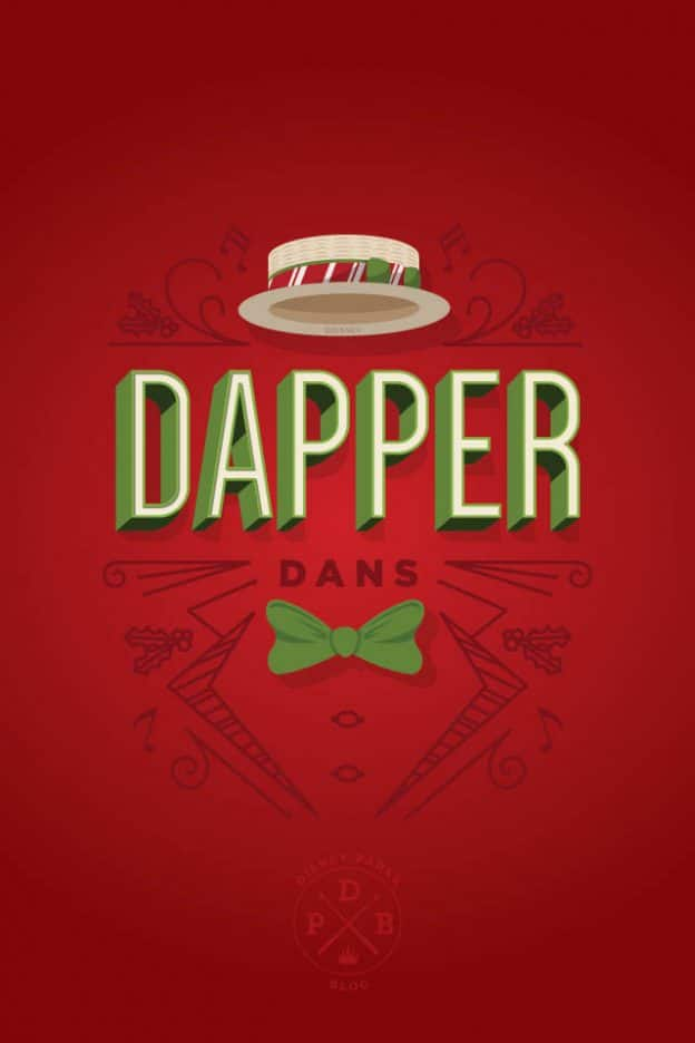 Dapper Dans 2018 Holiday-640x960