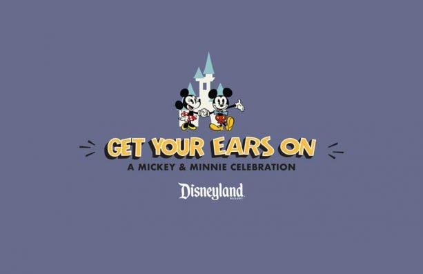 Artwork de la nouvelle saison à Disneyland Resort annoncée lors de la D23 s Destination D.