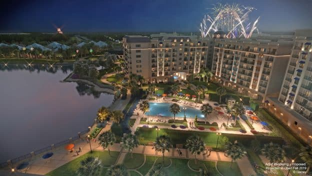 [Disney Vacation Club] Disney's Riviera Resort (automne 2019) Riv23487347-624x352