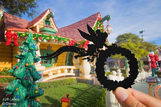 Tinker Bell, Disneyland Resort