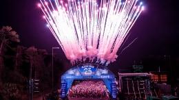 Start Planning your runDisney Race Calendar for 2019-2020