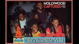 Oh, What Fun it is to Ride! Capture Attraction Thrills with Disney PhotoPass