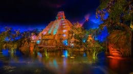 Quiz: How Well Do You Know Gran Fiesta Tour at Epcot?
