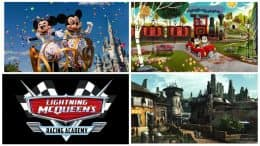 Disney Parks Blog Weekly Recap - 19 Magical Experiences in 2019, Special Offers at Walt Disney World, Disneyland Resorts and More…