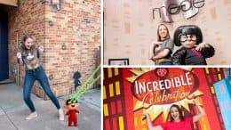 Super-Charged Disney PhotoPass Opportunities at Disney's Hollywood Studios