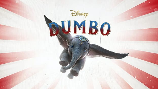 """Képtalálat a következőre: """"dumbo"""""""