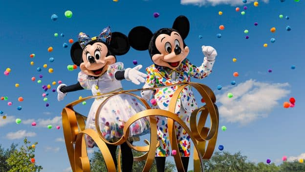 Enter the shopDisney Now More Summer Fun Than Ever Sweepstakes