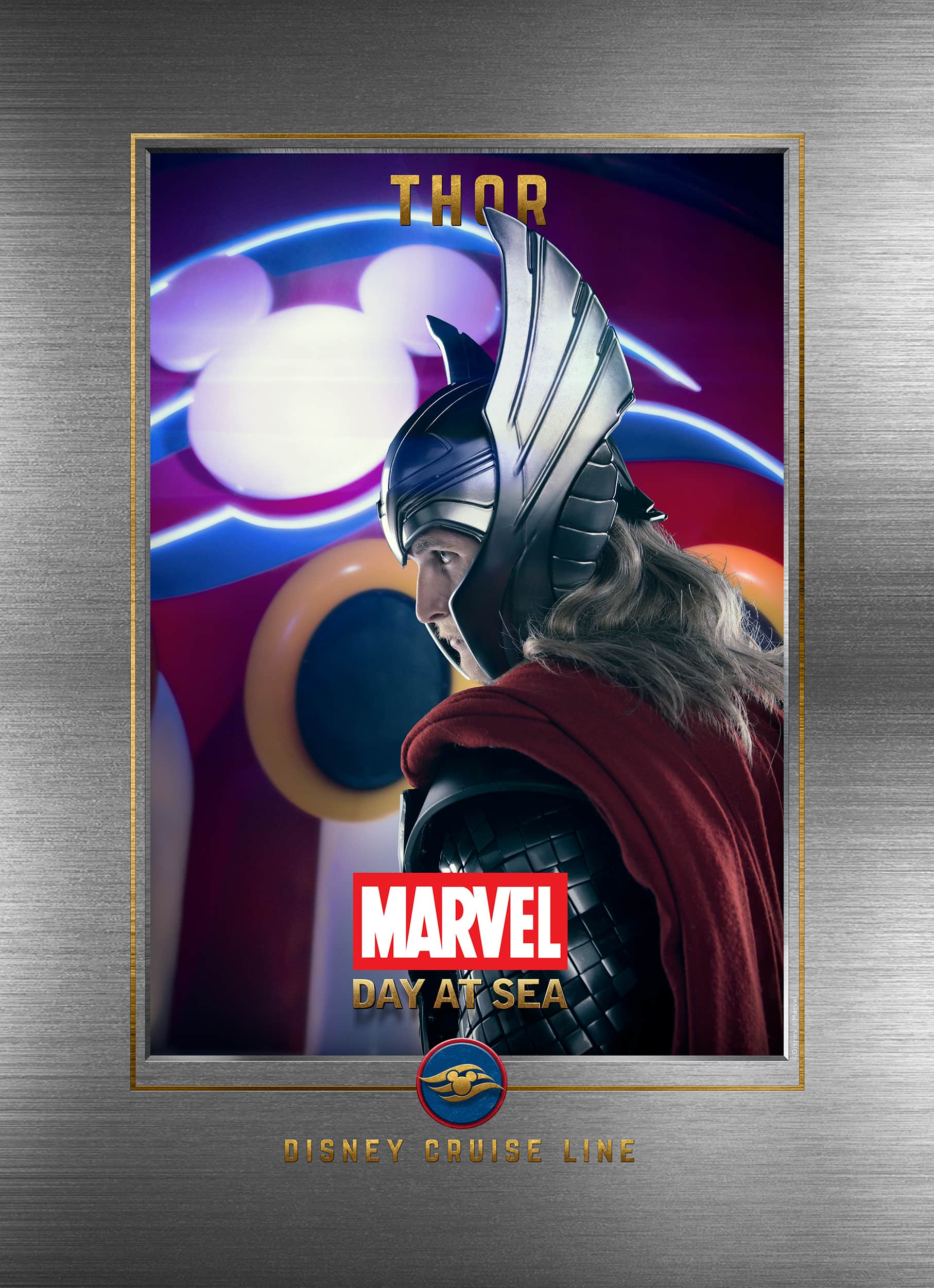 Marvel Day At Sea Super Heroes Wallpaper Iphone Android Disney