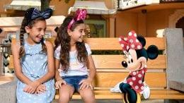 Top 10 Magic Shots at Disney's Hollywood Studios
