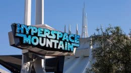 Feel the Force at Disneyland Resort with Special May the 4th Celebrations