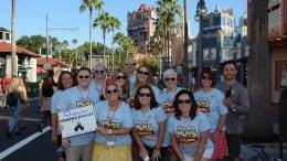 Favorite Photo Spots at the Walt Disney World Resort from Moms Panelists