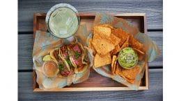 Cinco de Mayo Food Offerings at Disney Springs