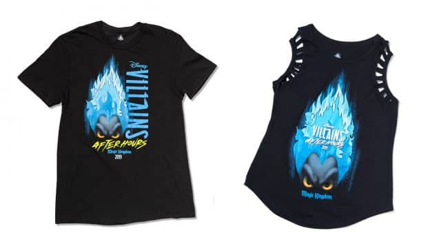 disney villain clothing villain clothing company