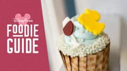 Foodie Guide to Mother's Day 2019 at Walt Disney World and Disneyland Resorts