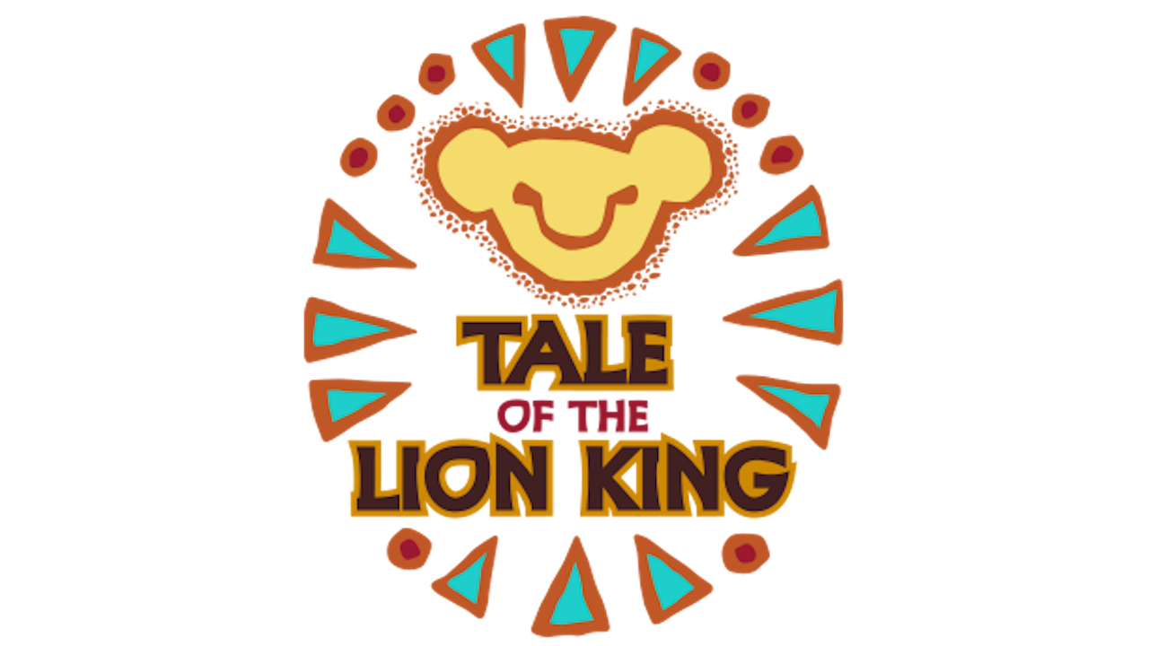 Behind The Scenes Of Tale Of The Lion King Coming June 7 To Disney California Adventure Park Disney Parks Blog